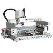 Envisiontec Bioplotter生物3D打印机
