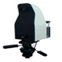 三的部落 TDOS-400产品图片主图