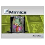 Materialise Mimics