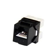 大唐保镖 6类模块DT2803-6