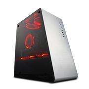 宁美国度 E3 1230 V5/GTX960四核台式独显游戏电脑主机DIY整机