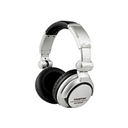 得胜 HD 3000头戴式监听耳机全封闭可折叠式设计