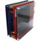 迎广  H-Frame mini ITX开放式机箱/铝合金/(USB3.0 *2 )限量彩虹版产品图片2