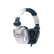 得胜 TS-620 专业发烧音乐监听hifi耳机 头戴式