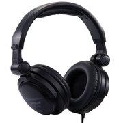 得胜 TS-660 头戴式监听耳机 全封闭电脑K歌录音后期制作