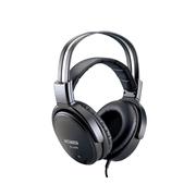 得胜 TS-670 头戴式监听耳机 全封闭电脑K歌录音后期制作