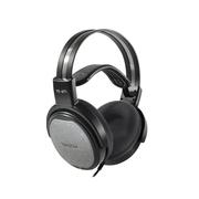 得胜 TS-671 专业耳机头戴式耳机 音乐鉴赏录音专用耳机