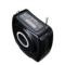 得胜 E9M 便携扩音器有线喊话器FM收音机插卡MP3录音产品图片4