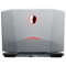 雷神 911M-M2a 15.6英寸游戏本(i7-6700HQ 8G 128G+1T GTX960M 4G win10 背光 IPS屏)灰产品图片2