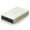 绿联 40280 HDMI网线延长 HDMI转RJ45转换器 高清转网线分配器 单网线一对多转换连接器 发射端产品图片1