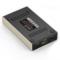 绿联 40280 HDMI网线延长 HDMI转RJ45转换器 高清转网线分配器 单网线一对多转换连接器 发射端产品图片2