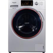 松下 XQG80-EA8132 8公斤 滚筒洗衣机