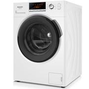松下 XQG60-EA6021 6公斤 滚筒洗衣机