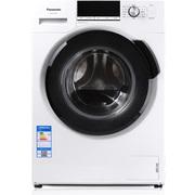 松下 XQG70-EA7221 7公斤 滚筒洗衣机