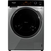 松下 XQG80-E8255 8公斤 滚筒洗衣机