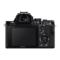 索尼 ILCE-7 全画幅微单机身(α7/a7)+FE24-240mm OSS(SEL24240)产品图片4
