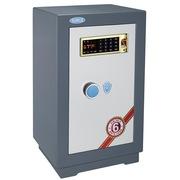 思锐  HS-70X指纹电子防潮箱 干燥柜 摄影器材 保险柜