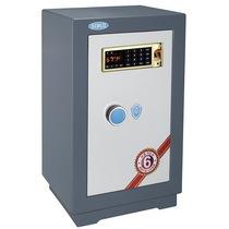 思锐  HS-70X指纹电子防潮箱 干燥柜 摄影器材 保险柜产品图片主图