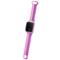 小天才 电话手表Y02 防水版紫色 儿童智能手表360度安全防护 学生定位通话手环手机 礼物礼品产品图片2