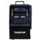 得胜 WDA-1000 拉杆式有源音箱100W大功率户外扩音系统产品图片1
