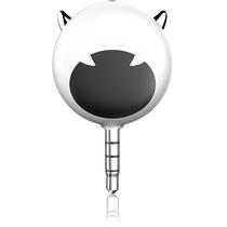 创维 指尖遥控智能遥控器 白色(安卓版)产品图片主图