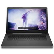 戴尔 Ins17UR-2628S 灵越17.3英寸笔记本电脑 (i5-6200U 8G 1T R5 M335 4G独显 FHD DVD Win10)银