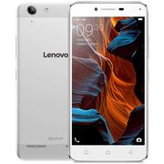 联想 乐檬3 (K32C36)16GB 银色 移动4G手机 双卡双待723788698