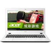 宏碁 E5-574G-73TX 15.6英寸游戏笔记本电脑(i7-6500U 8G 8G SSHD+1T 940M 4G 1920*1080 win10)