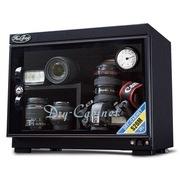 惠通 S28M机械表(安全系列)办公家用电子防潮箱 除湿防潮柜