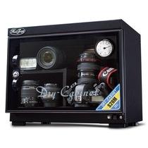 惠通 S28M机械表(安全系列)办公家用电子防潮箱 除湿防潮柜产品图片主图