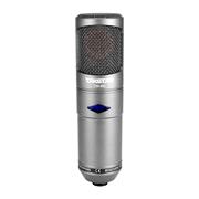 得胜 CM-450-L 广播舞台录制专业棚录麦克风电子管话筒