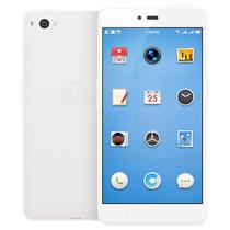 锤子 坚果 32GB 灰色 全网通4G手机  双卡双待产品图片主图