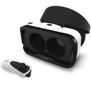 暴风魔镜 4代 IOS版 虚拟现实VR眼镜 智能头戴3D眼镜手机头盔