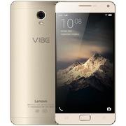 联想 VIBE P1 16G 伯爵金 移动联通4G手机