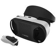 暴风魔镜 4代 安卓版 虚拟现实VR眼镜 智能头戴3D眼镜手机头盔