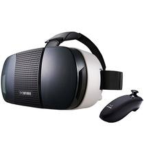 暴风魔镜 III Plus安卓版  虚拟现实VR眼镜 智能头戴3D眼镜手机头盔产品图片主图
