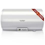 AO史密斯 DR60 双棒速热增容简约 电热水器 60升
