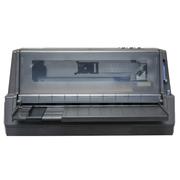 晟拓 T683 发票快递单高速连打针式打印机(82列)