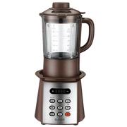 苏泊尔 JP03D-800 破壁料理机