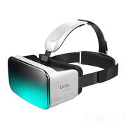 乐视 超级头盔 便携式巨幕3D私人影院 乐视手机 全系列适用