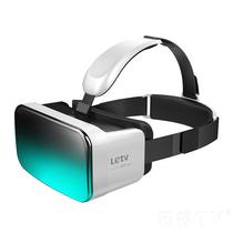 乐视 超级头盔 便携式巨幕3D私人影院 乐视手机 全系列适用产品图片主图