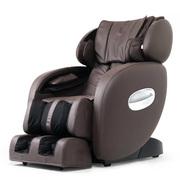 荣泰 RT6038按摩椅扶手 棕色