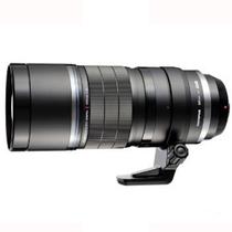 奥林巴斯 M.ZUIKO DIGITAL ED 300mm f/4 PRO产品图片主图