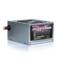 航嘉 SUPER500N HK500-12FP产品图片2