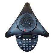 宝利通 音频会议系统电话机SoundStation2 EX 扩展型(2200-16200-022 )