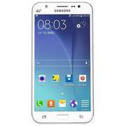 三星 J5 SM-J5008 移动4G手机(移动4G/月莹白)