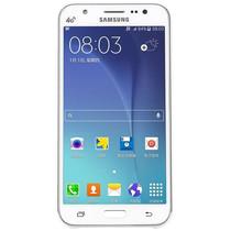 三星 J5 SM-J5008 移动4G手机(移动4G/月莹白)产品图片主图
