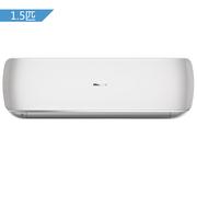 海信  1.5匹一级能效变频 壁挂式冷暖节能空调 KFR-35GW/A8X860N-A1(1P26)