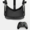 Oculus Rift CV1消费者版虚拟现实vr头盔眼镜 Oculus Rift CV1 消费者版产品图片3