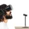 Oculus Rift CV1消费者版虚拟现实vr头盔眼镜 Oculus Rift CV1 消费者版产品图片4